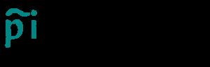 piCHEM
