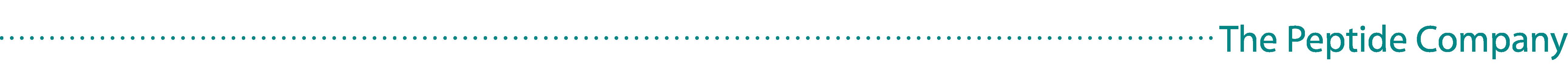 Trennlinie mit Slogan RGB 300dpi