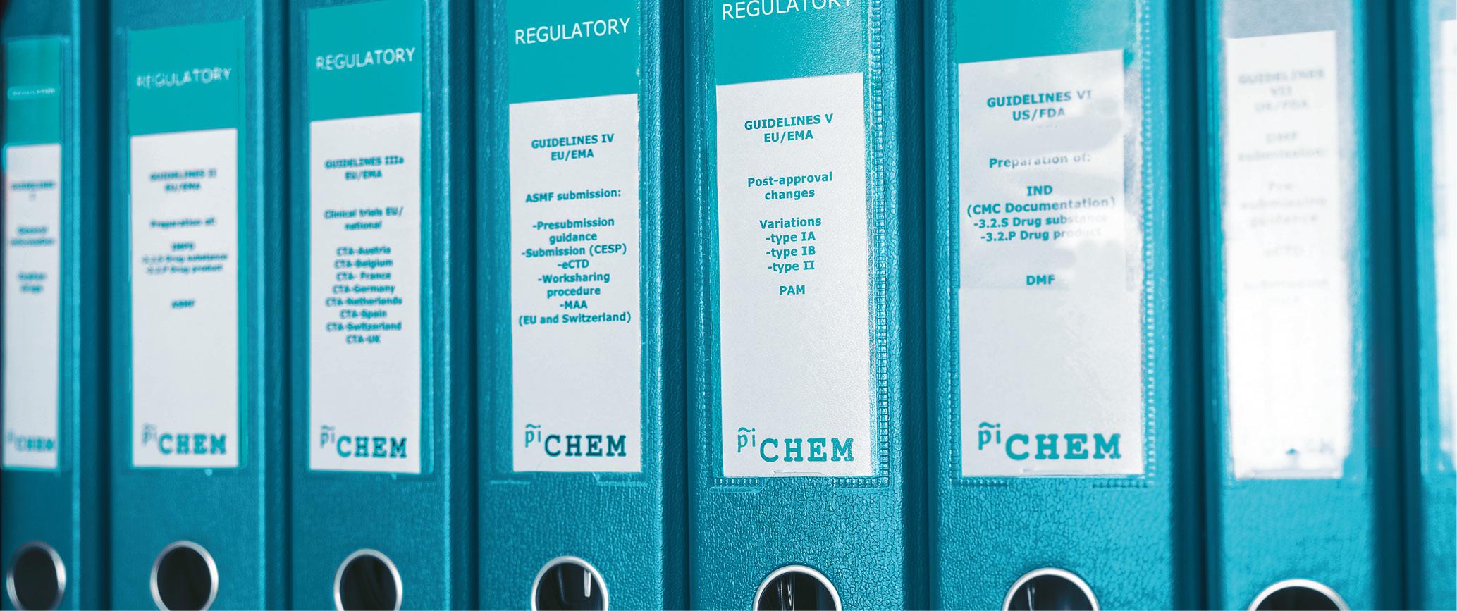 slider_services_regulatoryaffairs_ordner