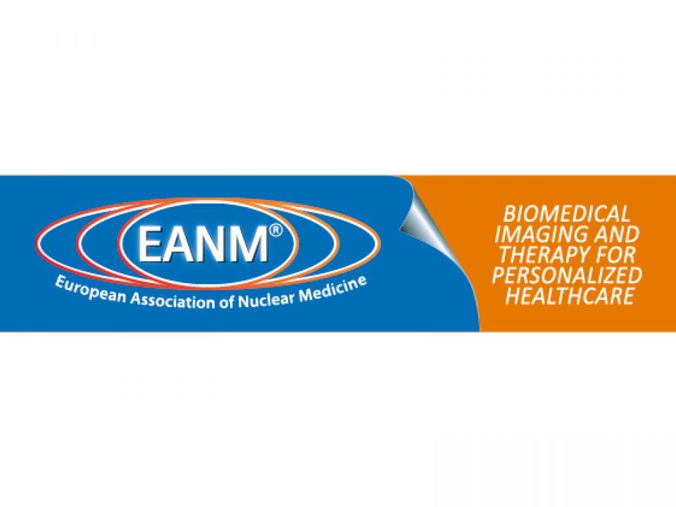 EANM 2019 Event